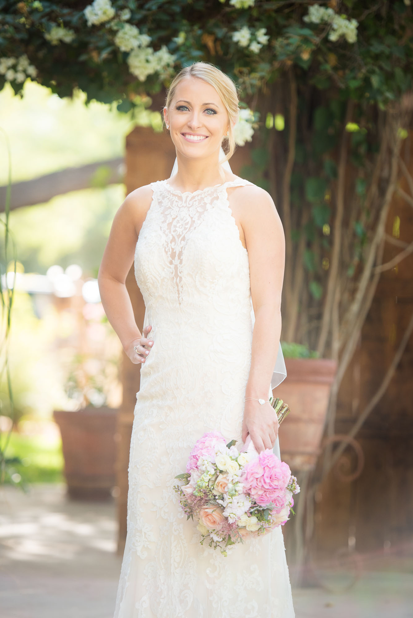 wedding flowers Archives - Fallbrook Photography